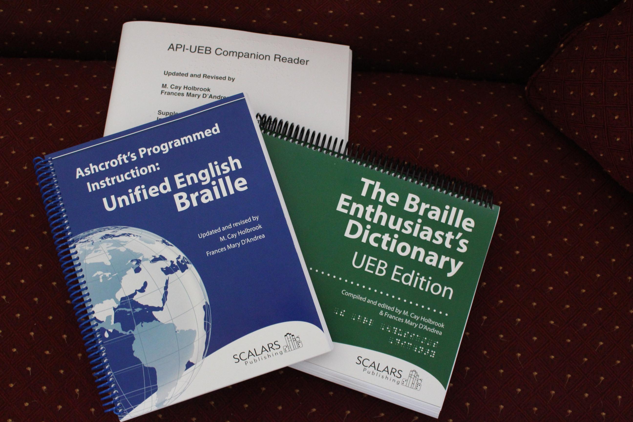 Scalars Publishing Welcome
